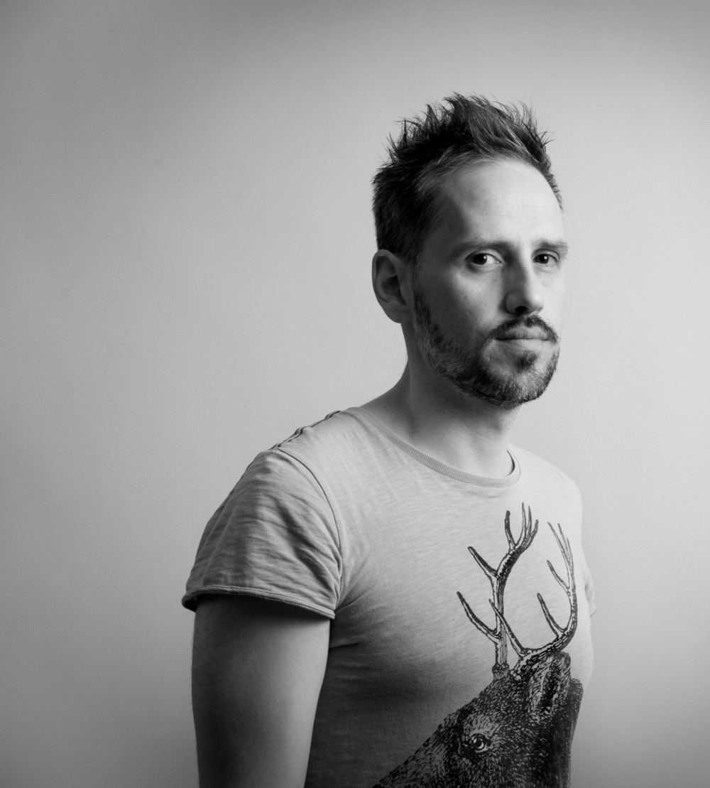 Portrait_Richard-1ok