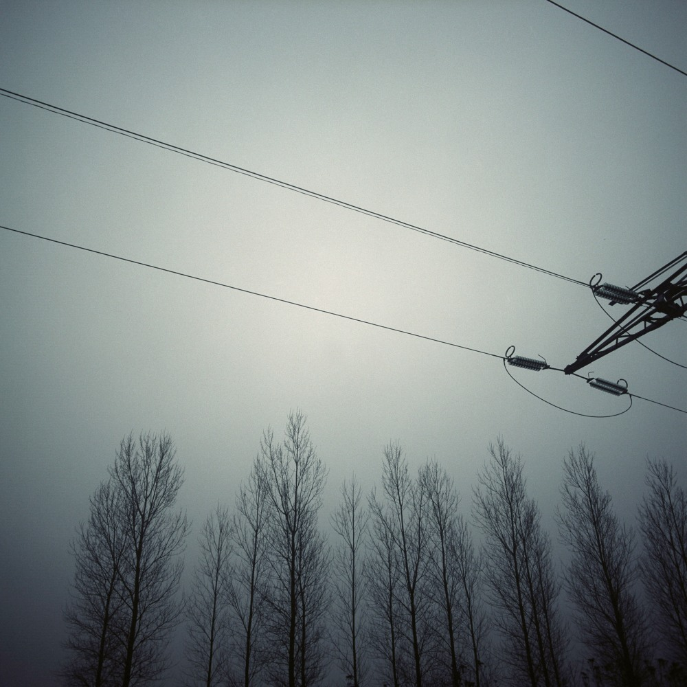 Paysage en hiver06