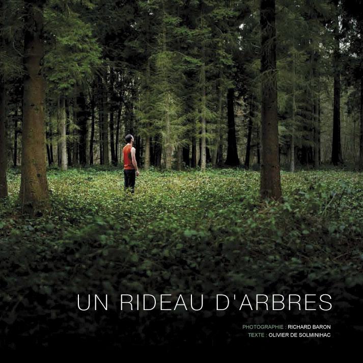 couv_un_rideau_d_arbres