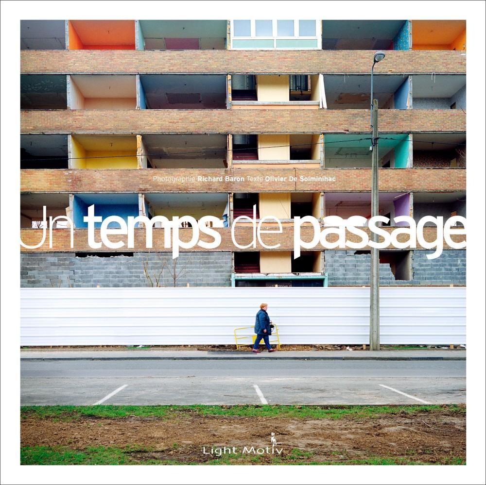 couv_un_temps_de_passage
