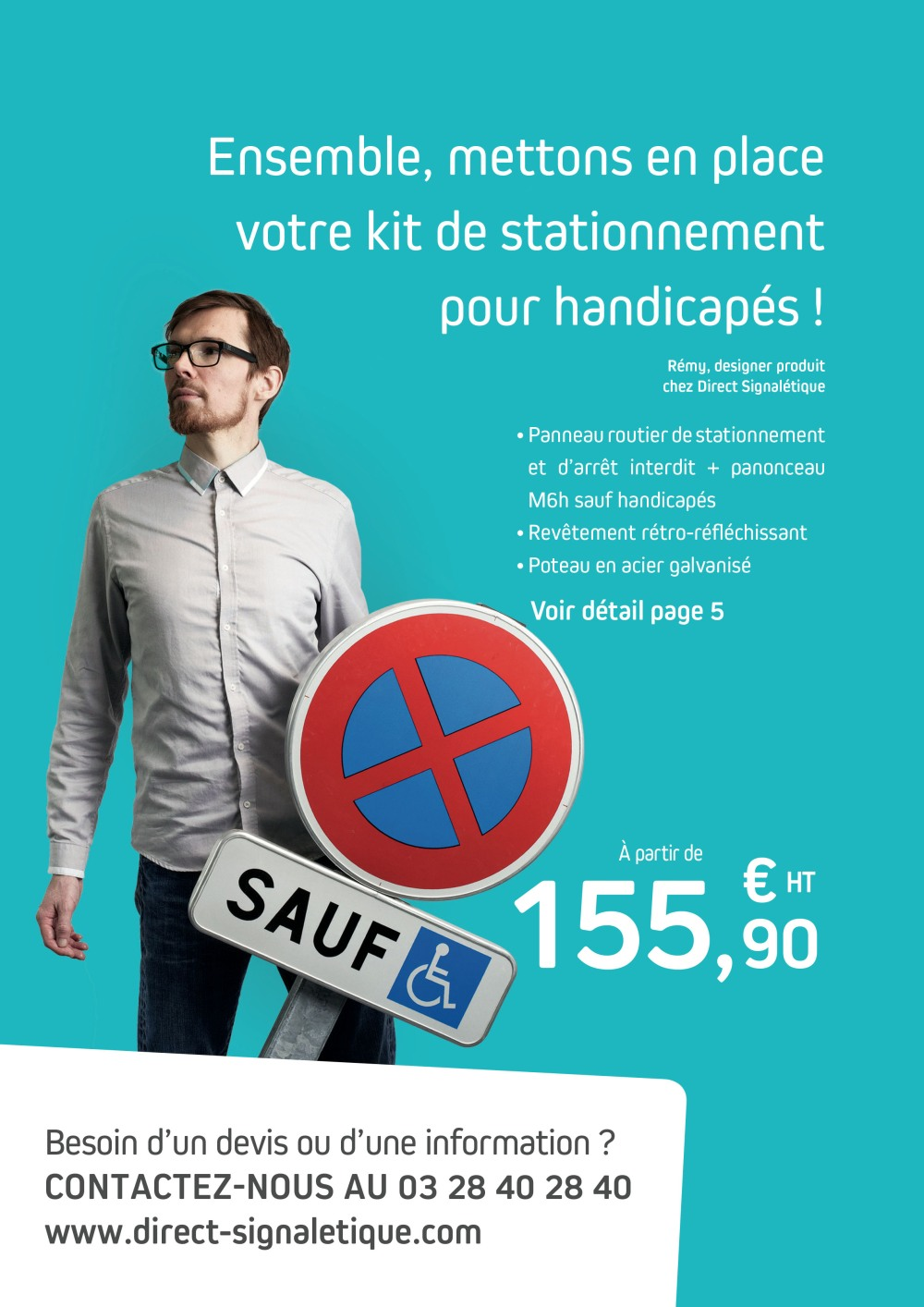 DirectSignaletique-Publicite-1