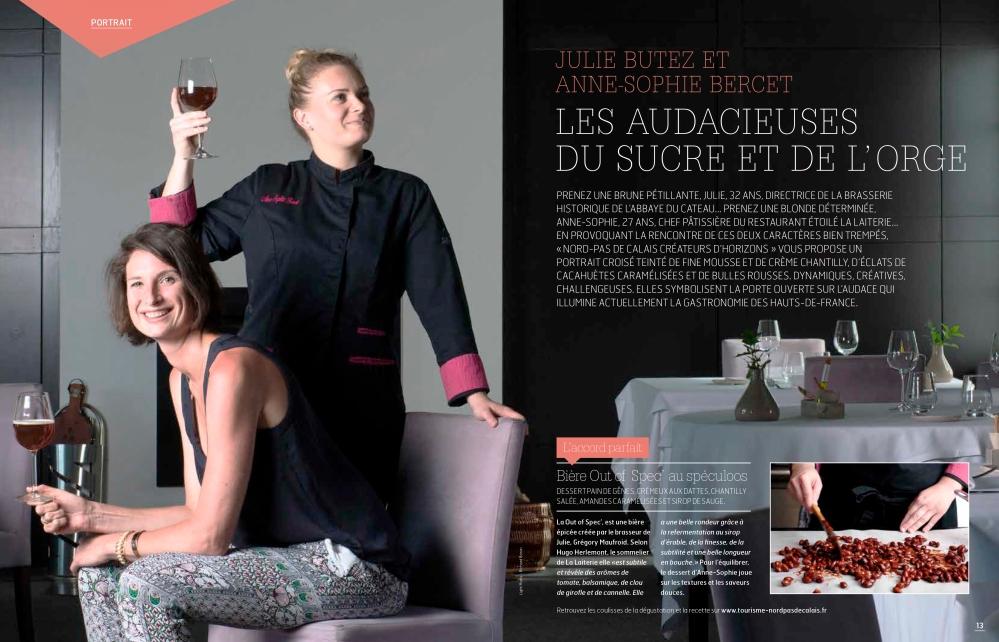magazine-8-createurs-dhorizons-1-7