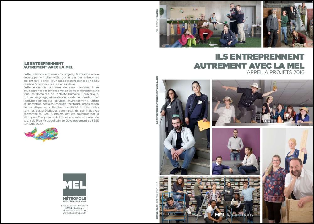 MEL_Particulier-professionnel_2015-1